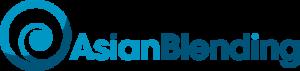AsianBlending-Logo