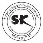 KosherSingapore