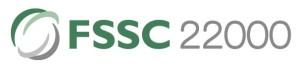 Logo FSSC 22000 versie_2015_def_1