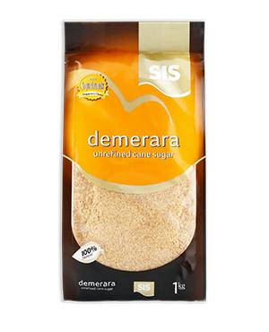 Demerara_1kg