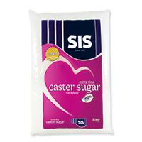 SIS Caster Sugar