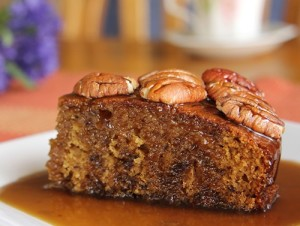 Sticky date pudding-recipePage