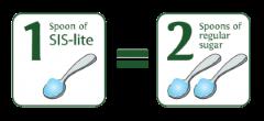 SIS-lite-Spoons-240x110