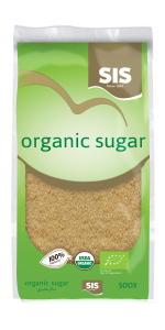 organic-sugar-pack_front