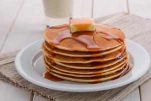 shutterstock_547459543-recipePage