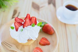 shutterstock_552513391-recipePage