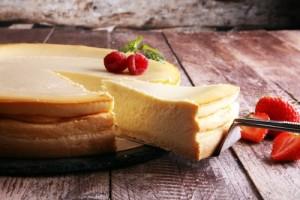 shutterstock_718333390-recipePage