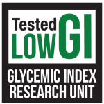 Tested LowGI