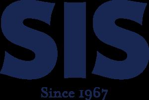 SIS since 1967
