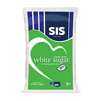 SIS Coarse Grain Sugar