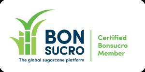 Bonsucro_Certified_Member_CMYK