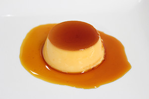 CustardPudding300x200